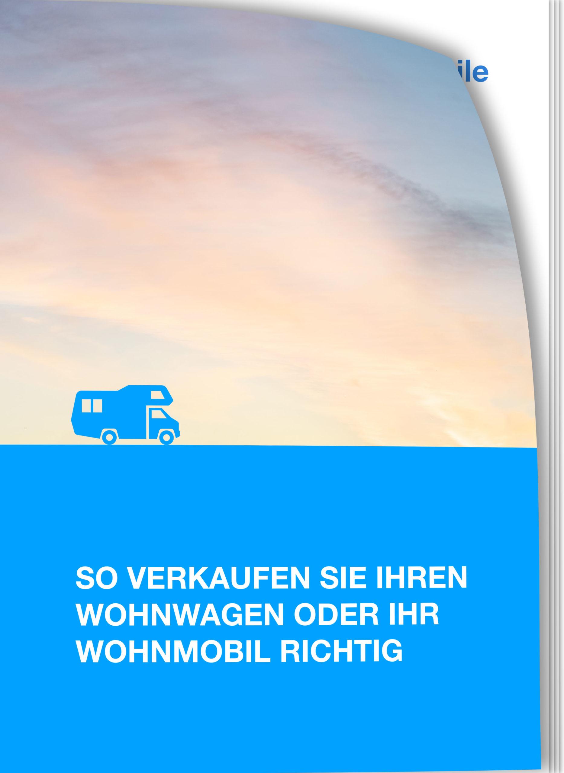 E-Book Titelbild